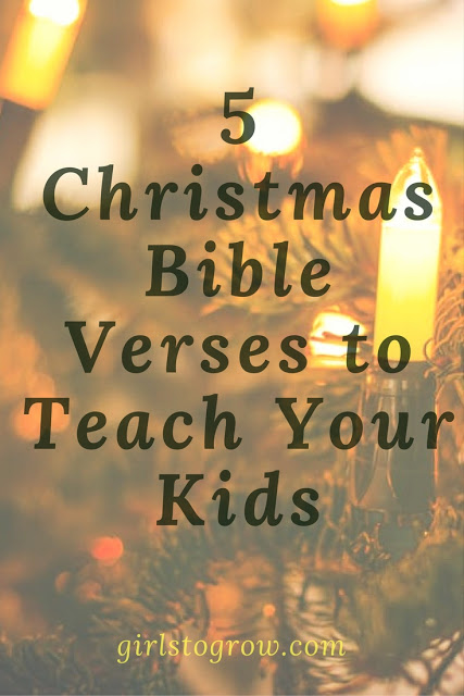 Bible Verses To Read Before Bed 28 Images 25 Best