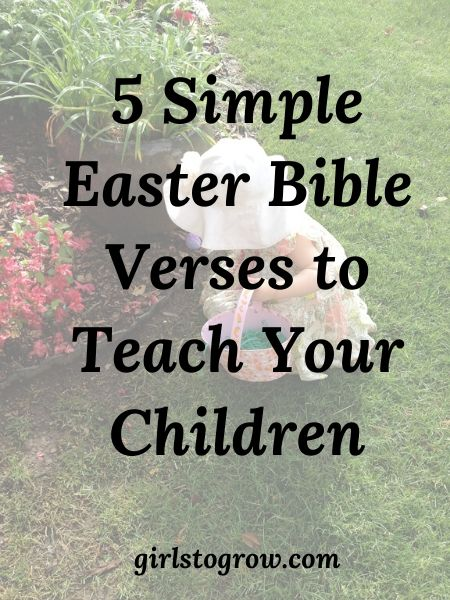 Bible verses about celebrating life